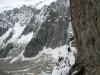 arete-haut-alpine-2007-07-03-03