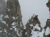 arete-haut-alpine-2007-07-03-05