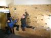 arete-haut-alpine-2007-07-04-new-02