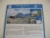 arete-haut-alpine-2007-07-04-new-03