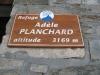 arete-haut-alpine-2007-07-04-new-05