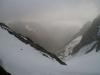 arete-haut-alpine-2007-07-06-guillaume-04