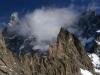 arete-haut-alpine-2007-07-06-guillaume-11