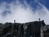 arete-haut-alpine-2007-07-06-guillaume-12