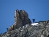 arete-haut-alpine-2007-07-06-guillaume-13