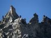arete-haut-alpine-2007-07-06-guillaume-15