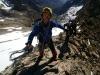 arete-haut-alpine-2007-07-06-guillaume-17