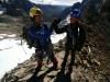arete-haut-alpine-2007-07-06-guillaume-18