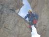 arete-haut-alpine-2007-07-06-guillaume-20