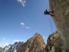 arete-haut-alpine-2007-07-06-guillaume-25