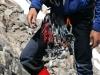 arete-haut-alpine-2007-07-06-guillaume-27