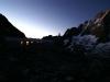 arete-haut-alpine-2007-07-06-guillaume-28
