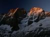arete-haut-alpine-2007-07-06-guillaume-29