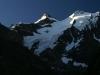 arete-haut-alpine-2007-07-06-guillaume-32
