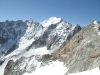 arete-haut-alpine-2007-07-05-01