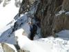 arete-haut-alpine-2007-07-05-03