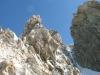 arete-haut-alpine-2007-07-05-05