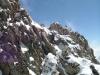 arete-haut-alpine-2007-07-05-07