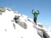 arete-haut-alpine-2007-07-05-08