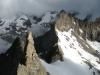 arete-haut-alpine-2007-07-06-01
