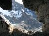 arete-haut-alpine-2007-07-06-02