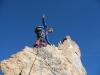 arete-haut-alpine-2007-07-06-03