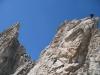 arete-haut-alpine-2007-07-06-06
