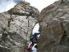 arete-haut-alpine-2007-07-06-09
