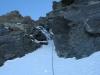 arete-haut-alpine-2007-07-07-01