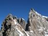 arete-haut-alpine-2007-07-07-05