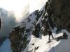 arete-haut-alpine-2007-07-08-03