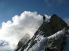 arete-haut-alpine-2007-07-08-04