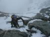 arete-haut-alpine-2007-07-08-05