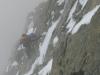 arete-haut-alpine-2007-07-08-07