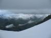 arete-haut-alpine-2007-07-11-02