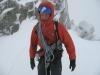 arete-haut-alpine-2007-07-11-04