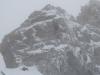 arete-haut-alpine-2007-07-11-05