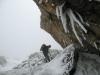 arete-haut-alpine-2007-07-11-12