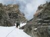 arete-haut-alpine-2007-07-11-15