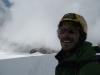 arete-haut-alpine-2007-07-11-16