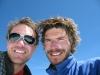 arete-haut-alpine-2007-07-12-01