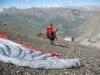 arete-haut-alpine-2007-07-12-03