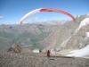 arete-haut-alpine-2007-07-12-04