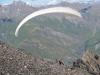 arete-haut-alpine-2007-07-12-05