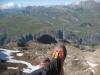 arete-haut-alpine-2007-07-12-06