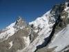 arete-haut-alpine-2007-07-12-07