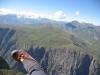 arete-haut-alpine-2007-07-12-12