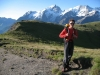arete-haut-alpine-2007-07-13-02