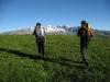 arete-haut-alpine-2007-07-13-03