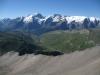arete-haut-alpine-2007-07-13-06